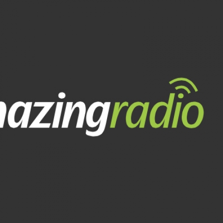 Saul Galpern reviews singles on Amazing Radio.