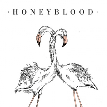 Record Store Day: Honeyblood