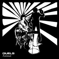 Duels - Animal - Nude Record Label