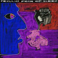 Wovoka Gentle  Peculiar Form Of Sleep