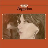 JUANITA STEIN - Pre Order her third album 'Snapshot' now 1